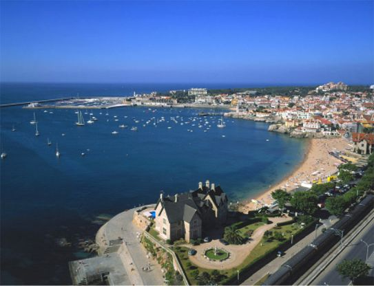 Portugal Five Day Explore Tour