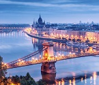Accessible Holidays In Budapest With Disabled People In Mind