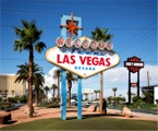 Accessible Holidays In Las Vegas With Disabled People In Mind