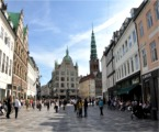 Accessible Hotels And Apartments In Copenhagen For Disabled People