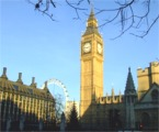 Accessible Hotels And Apartments In London For Disabled People