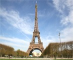 Disabled Holidays With Accessible Accommodation In Paris