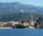 Disabled Holidays Accessible Accomodation - Montenegro