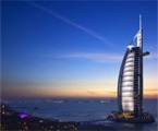 Disabled Holidays and Accessible Accomodation - United Arab Emirates