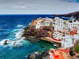 Disabled Holidays and Accessible Accomodation - Canary Islands