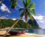Disabled Holidays and Accessible Accomodation - Caribbean
