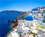 Disabled Holidays Accessible Accomodation - Greece