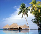 Disabled Holidays and Accessible Accomodation - Indian Ocean