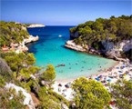 Disabled Holidays - Privately Owned Accessible Accommodation in Majorca