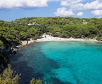 Disabled Holidays Accessible Accomodation - Menorca