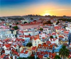 Disabled Holidays Accessible Accomodation - Portugal