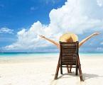 - All Disabled Holidays