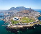 Disabled Holidays Accessible Accomodation - South Africa
