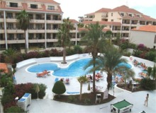 Disabled Holidays - Best Tenerife, Playa De Las Americas - Tenerife