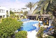 Versailles Manor Orlando - Florida - Pool