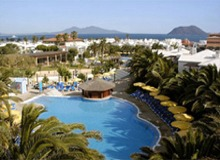 Disabled Holidays - Atlantis Fuerteventura Resort Suite Hotel