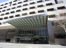 Disabled Holidays - NH Contanza - Barcelona