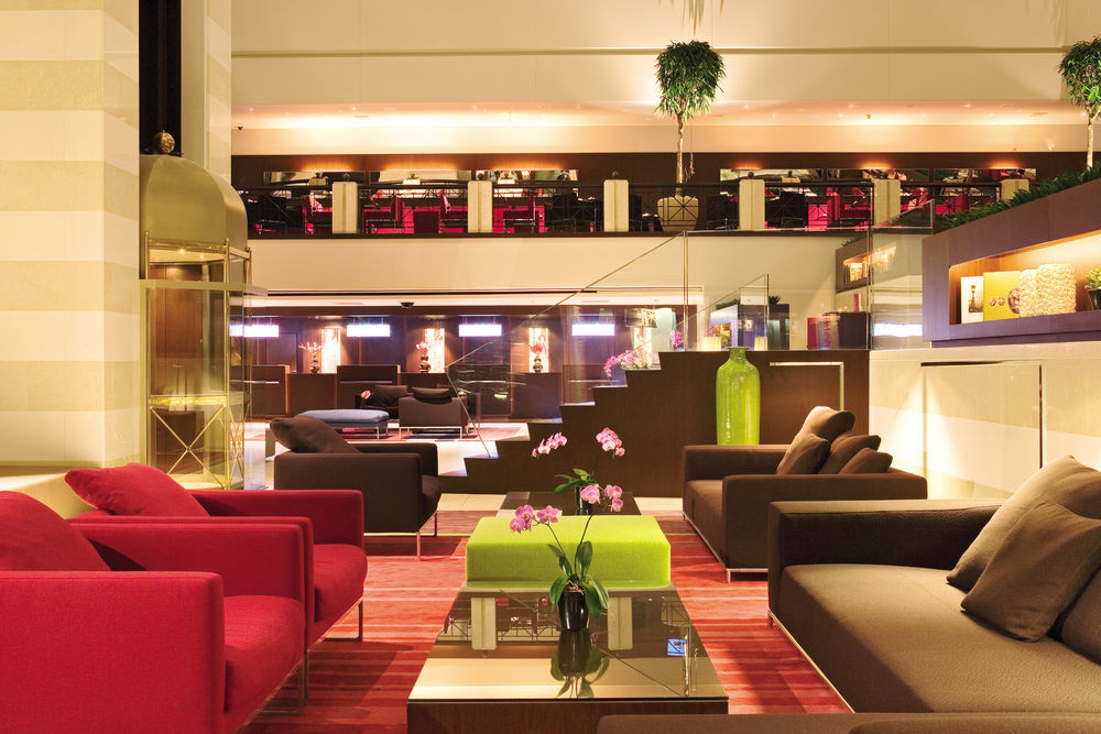 Disabled Holidays Budapest Wheelchair Accessible Accommodation In The Sofitel Budapest Chain