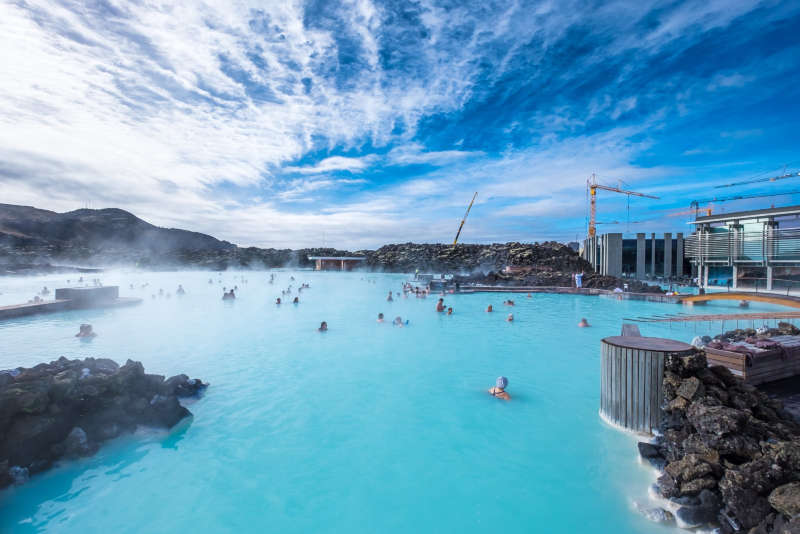 Disabled Holidays Accessible Accomodation - Iceland