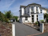 Disabled Holidays - Dickens Apartment- Devon - Owners Direct, England