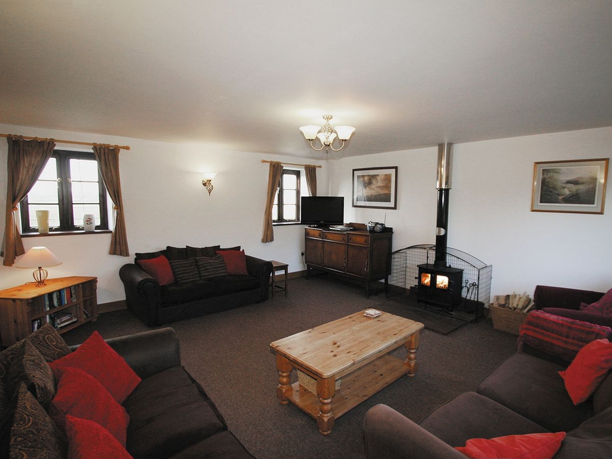 Disabled Holidays Acessible Accommodation In Dorset