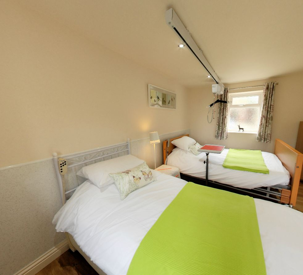 Farmhouse Kitchen Yorkshire Tv Dvd: Disabled Holidays With Electric Beds In Yorkshire