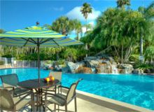 International Palms Resort, International Drive, Orlando