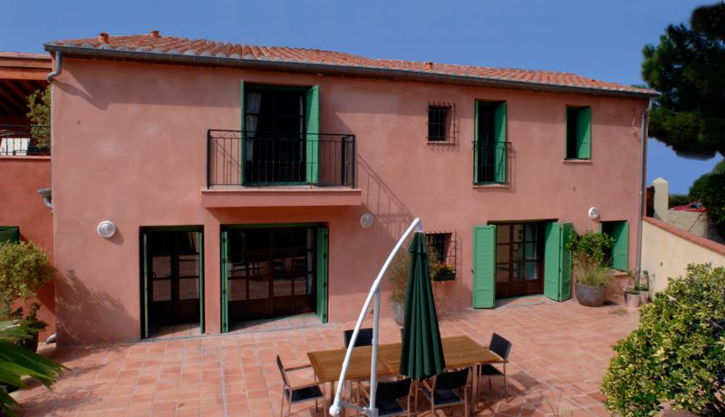 Disabled Holidays - Private Apartment - France