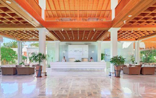 Suite Hotel Atlantis Fuerteventura Resort