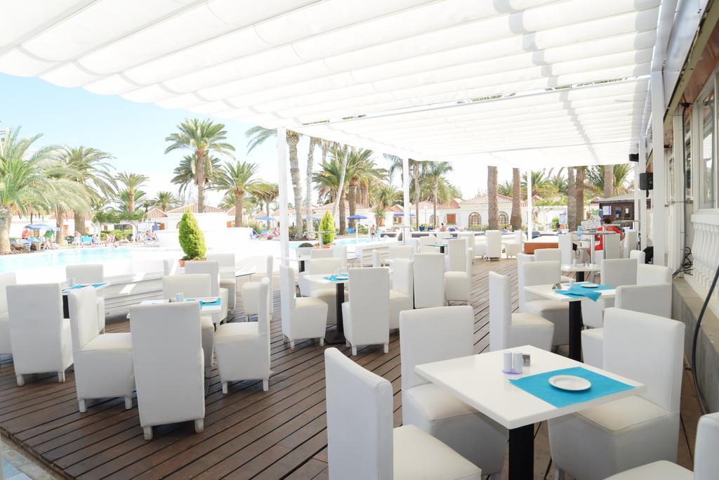 eó Suite Hotel Jardin Dorado, Gran Canaria