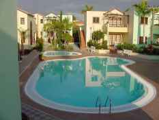 Disabled Holidays - Club Vista Serena - Maspalomas, Gran Canaria