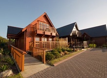 Disabled Holidays - Tregea Assisted Living- Cornwall - Owners Direct, England
