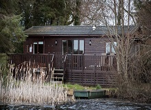 Disabled Holidays - Buzzard Lodge - Owners Direct, England