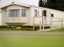 Disabled Holidays - Haven Holidays Devon Cliffs, Devon, England