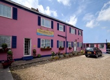 Disabled Holidays - Disabled Holidays - Providence Place, Bridlington, Yorkshire, England