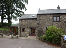 Disabled Holidays - Cornerstone Cottage  - Owners Direct, England