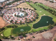 Disabled access holidays accessible holidays accessible accommodation in maspalomas gran - Bungalows jardin dorado ...