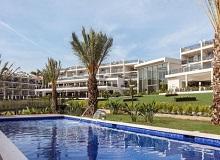 Disabled Holidays - Zafiro Palmanova - Palmanova - Majorca
