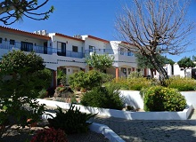 Disabled Holidays - Centre Algarve, Moncarapacho, Portugal
