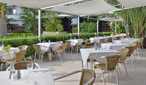 Alua Miami Hotel