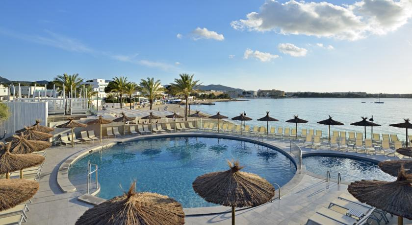 Disabled Access Holidays Wheelchair Accessible