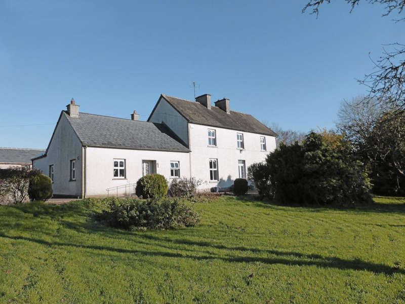 Disabled Holidays - Millbrook Farm - Owners Direct, Ireland