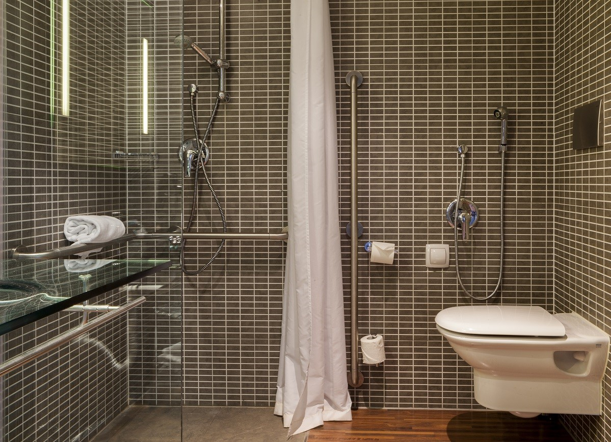 disabled holiday hotels in bologna bologna italy at ac hotel