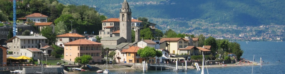 Disabled Holidays - Hotel Lumin, Italy