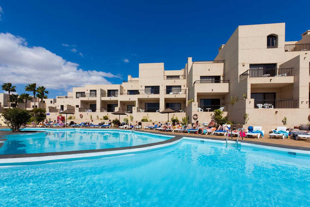 Disabled Holidays - Arona Gran Hotel<, Lanzarote