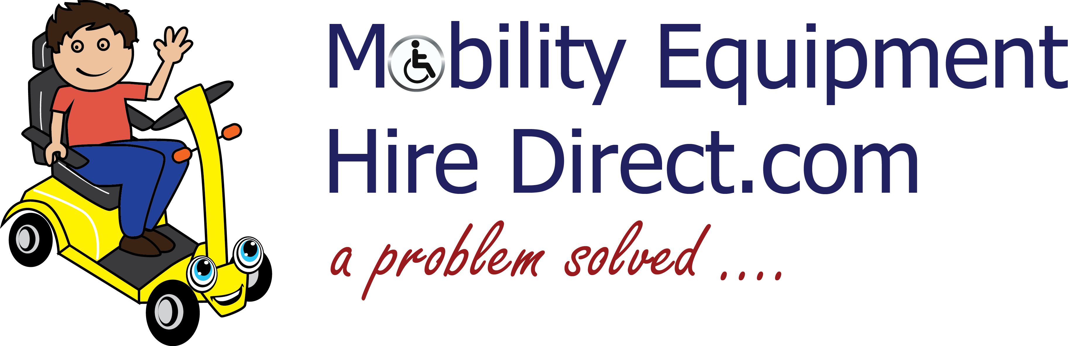 Mobility Equipment Hire Direct