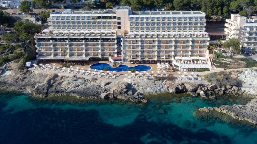 Disabled access holidays wheelchair accessible for Jardin del sol santa ponsa
