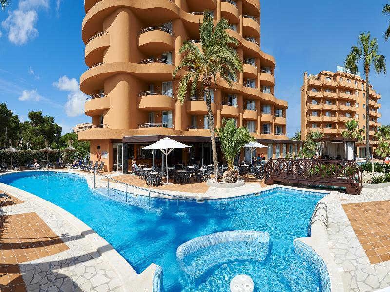 The Melia Nau Beach Resort Wedding Tips And Inspiration