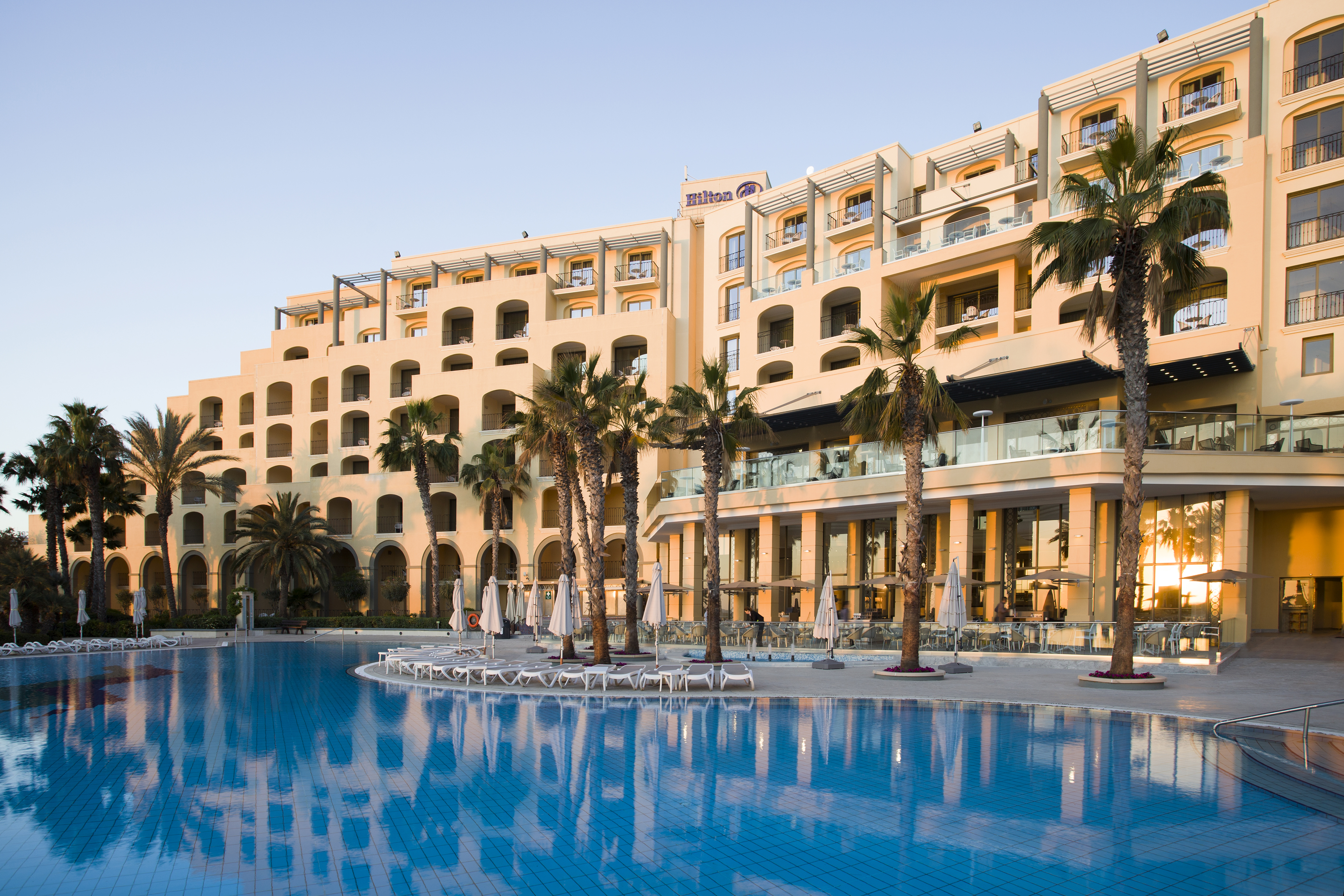 Disabled access holidays wheelchair accessible for Hotels malte
