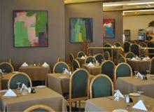 Suncrest Hotel, Qawra, Malta - Restaurant